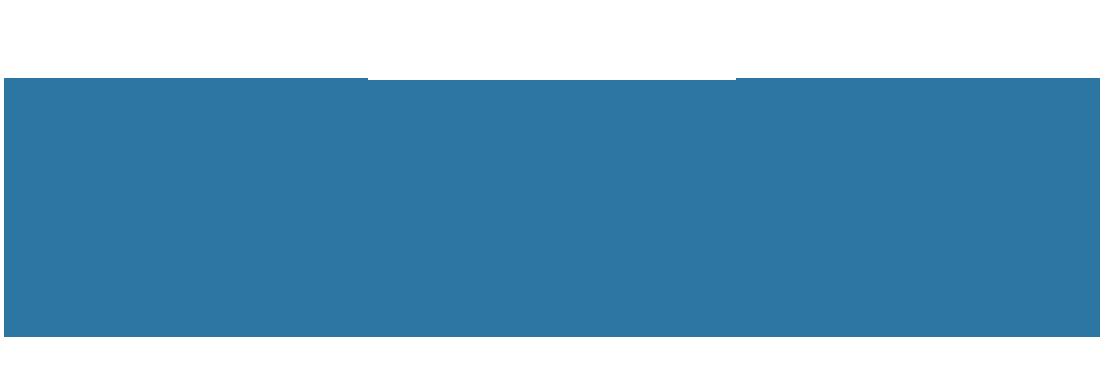 Bioelements